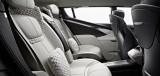 Noi imagini cu Aston Martin Lagonda17574