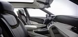 Noi imagini cu Aston Martin Lagonda17577