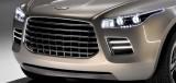 Noi imagini cu Aston Martin Lagonda17582