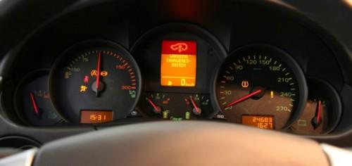 Porsche si Ruf au creat primul Cayenne electric17558
