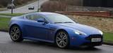 Aston Martin Vantage facelift17552