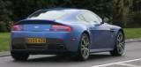 Aston Martin Vantage facelift17554