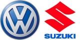 Oficial: Volkswagen si Suzuki au semnat un acord istoric17546