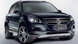 Editie speciala VW Tiguan Track & Avenue17540