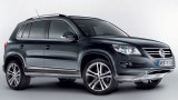 Editie speciala VW Tiguan Track & Avenue17541