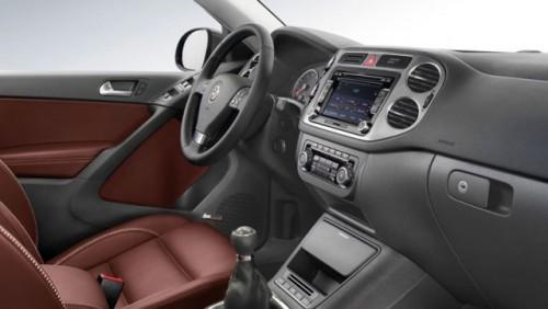 Editie speciala VW Tiguan Track & Avenue17543