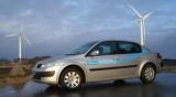 Fabrica Renault-Nissan de baterii litium-ion va fi construita in Portugalia17526