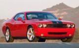 Dodge Challenger castiga topul satisfactiei clientilor din SUA17525