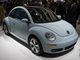 La revedere New Beetle!17522