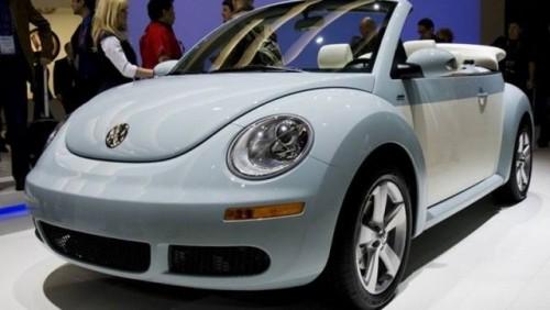 La revedere New Beetle!17521