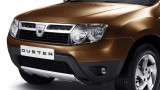 OFICIAL: Noul model Dacia Duster17514