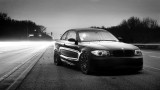 Tuning demential pentru BMW 135i Coupe17485