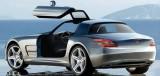 Mercedes SLS AMG va costa 190.000 euro17479