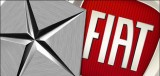 Fiat-Chrysler: 5 milioane de unitati anual, pana in 201417478