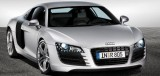 Audi nu se pozitioneaza in piata eco17477