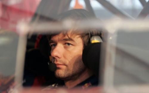 Interviu cu Sebastien Loeb, sextuplu campion mondial din WRC17475