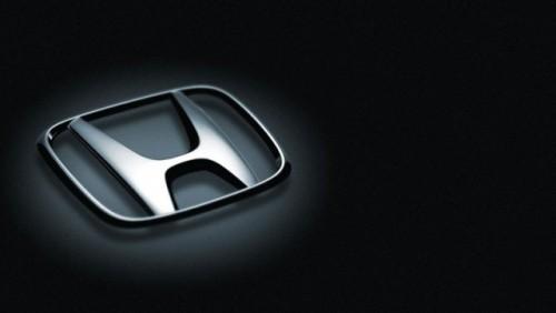 Honda sponsorizeaza Conferinta privind modificarile climaterice de la Copenhaga17474