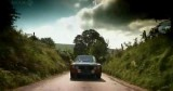 Top Gear: Lancia are cele mai multe modele legendare17466