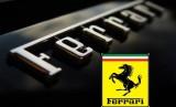 Ferrari Store a fost inaugurat sambata in Bucuresti, investitia fiind de 4,2 mil. euro17465