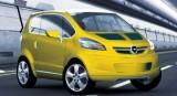 Opel pregateste un nou model mic17460