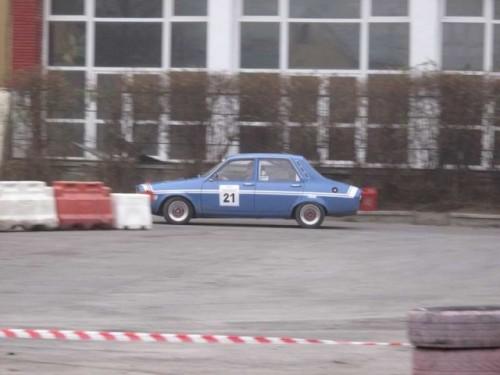 Gala Premiilor FRAS 2009 -Auto Show17454