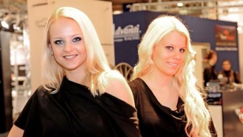 Cele mai sexy fete de la Essen Motor Show17428