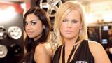 Cele mai sexy fete de la Essen Motor Show17429