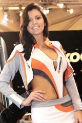 Cele mai sexy fete de la Essen Motor Show17435