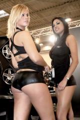 Cele mai sexy fete de la Essen Motor Show17437