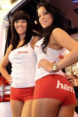 Cele mai sexy fete de la Essen Motor Show17441