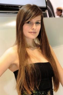 Cele mai sexy fete de la Essen Motor Show17443