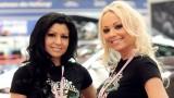 Cele mai sexy fete de la Essen Motor Show17427