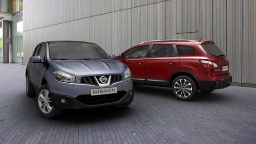 OFICIAL: Nissan Qashqai facelift17416
