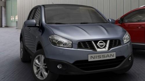 OFICIAL: Nissan Qashqai facelift17417