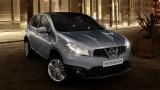 OFICIAL: Nissan Qashqai facelift17420