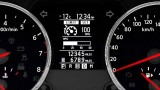OFICIAL: Nissan Qashqai facelift17423
