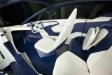Honda P-NUT Micro Coupe Concept17398
