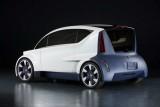 Honda P-NUT Micro Coupe Concept17404