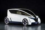Honda P-NUT Micro Coupe Concept17407