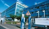 Peugeot-Citroen vrea sa cumpere 50% din Mitsubishi17393