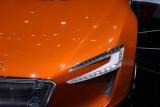 Concept car: Audi e-tron17387