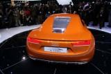Concept car: Audi e-tron17385