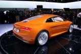 Concept car: Audi e-tron17386