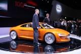 Concept car: Audi e-tron17390
