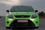 Ford Focus RS cu 371 CP, tunat in Romania17346