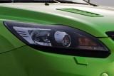 Ford Focus RS cu 371 CP, tunat in Romania17344