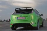 Ford Focus RS cu 371 CP, tunat in Romania17349