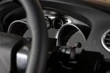 Ford Focus RS cu 371 CP, tunat in Romania17355
