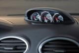 Ford Focus RS cu 371 CP, tunat in Romania17357