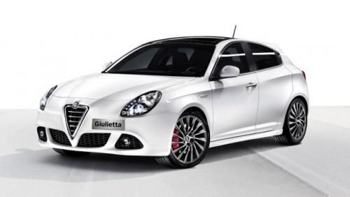 OFICIAL: Alfa Romeo Giulietta17337